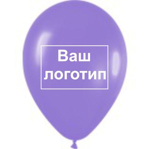 Заказать печать на шарах в Запорожье