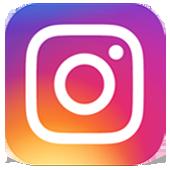 Instagram Magenta Воздушные шары Запорожье