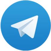Telegram Magenta Воздушные шары Запорожье